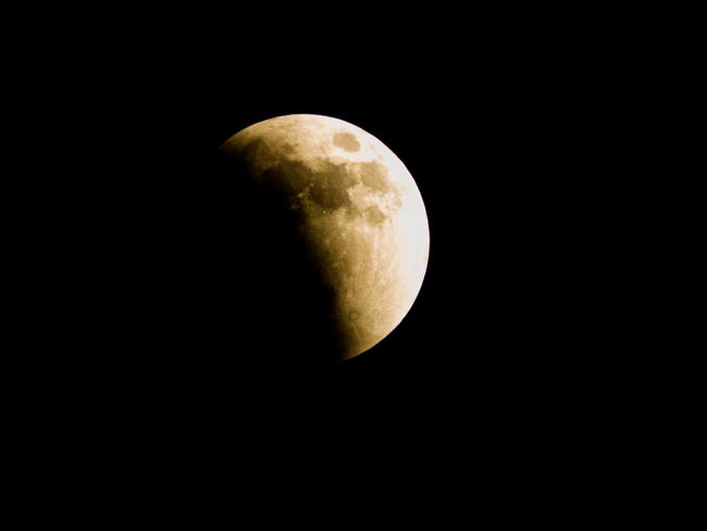 Beginnings Black Background Cielo Close-up Composition Day Detail Eroblesn EyeEm EyeEm Nature Lover Hanging Out Love Moon Mystery Nature Night Oscuro Sky White First Eyeem Photo