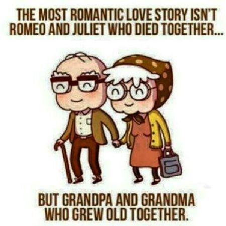 Truelove Lasting