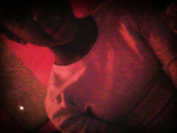 Boredd ,