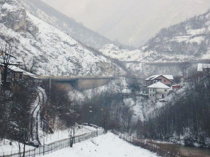 Sarajevo Bosnia And Herzegovina Bosna ♡