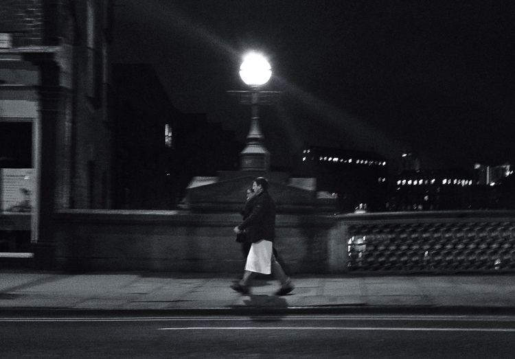 streetphotography at Leeds Bridge Streetphotography