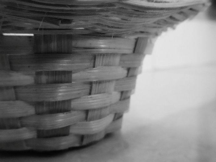 Basket Minimalist Minimalistic Blackandwhite Black & White Coalandsnow