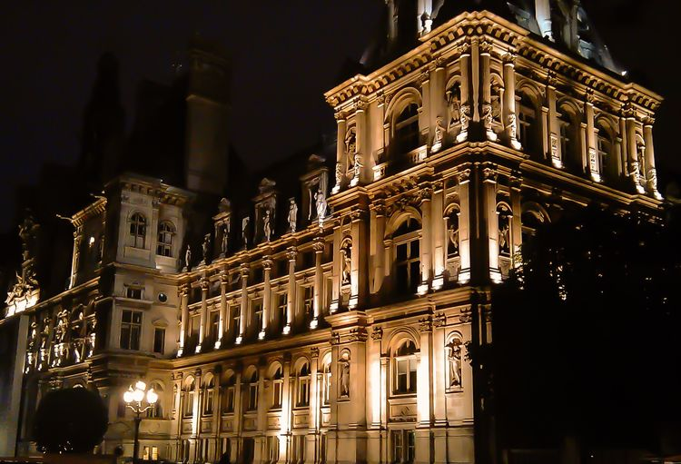 Night Nightphotography Night Lights Night Photography Night View Nightshot Nightlights Reedited Architecture Architecture_collection Architectural Detail Architecturelovers Architecturephotography Paris Paris ❤ Paris, France  Showcase April Reflection Reflections