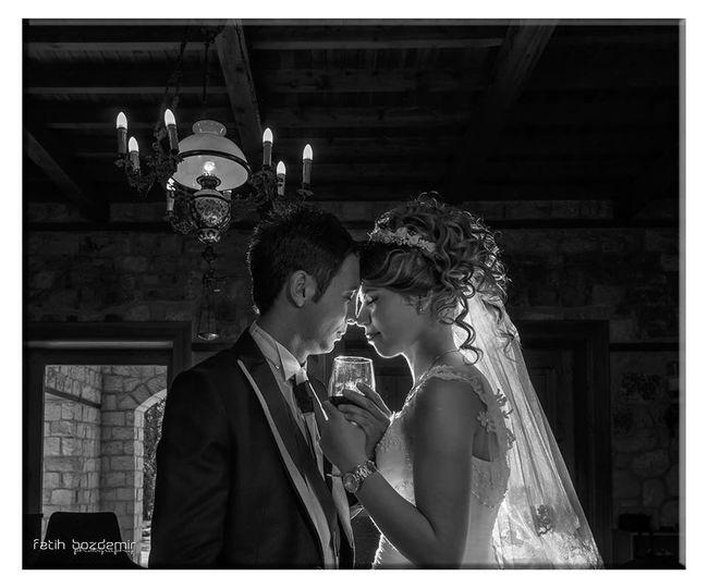 Love Dugun Fotoğrafçısı Dugun Dugundernek Fotofatih Wedding Photography Antalya♥ Antalya Antalya Turkey