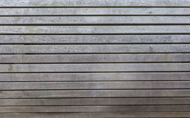 wodden texture Backgrounds Close-up Full Frame In A Row No People Outdoors Pattern Rough Texture Textures Wodden Texture Wood