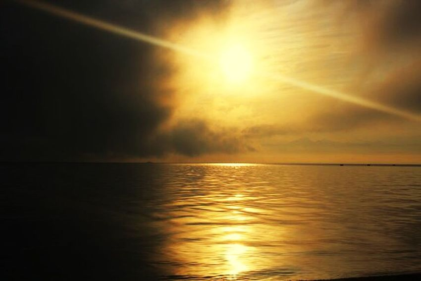 The Sunset First Eyeem Photo EyeEm Best Shots EyeEm Gallery EyeEm Nature Lover