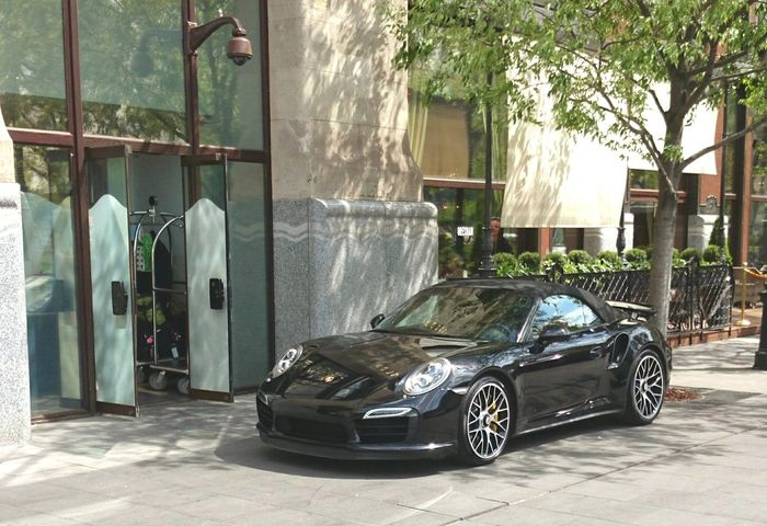Cars Porche Hotel Life Supercars Carrera