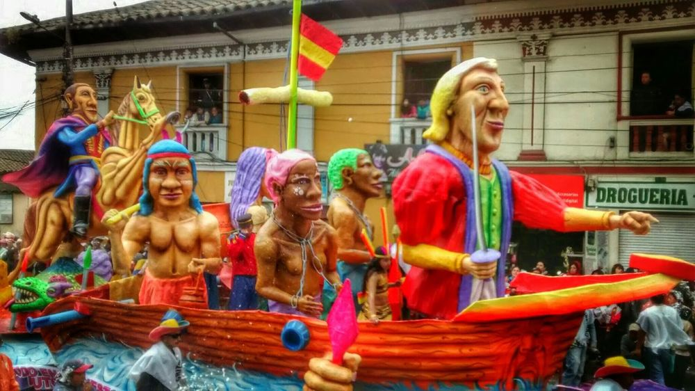 Carnavales2014 Check This Out Art Taking Photos Relaxing