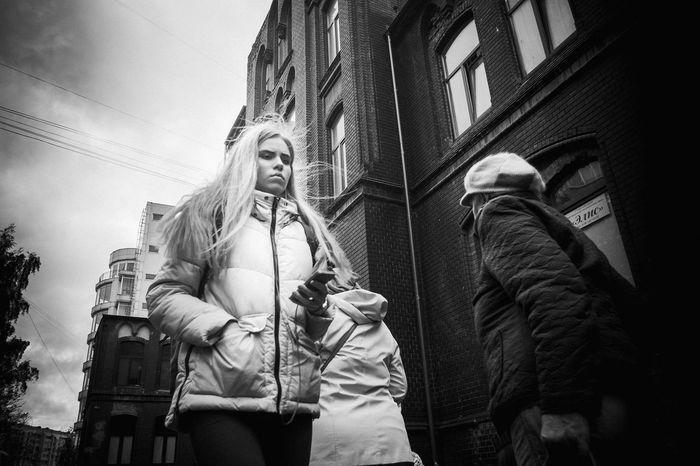Street Photographer B&w Fujifilm Xpro1 Lifestyles B&w Street Photography Fujifilm_xseries Pregelstreet Streetphotography Fujifilmru Streetkaliniingrad Streetphotographer Nonstopphotos
