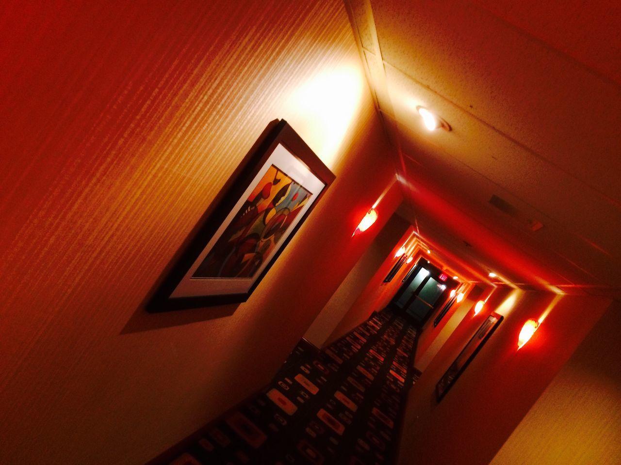 indoors, illuminated, communication, no people, book, close-up, technology, day