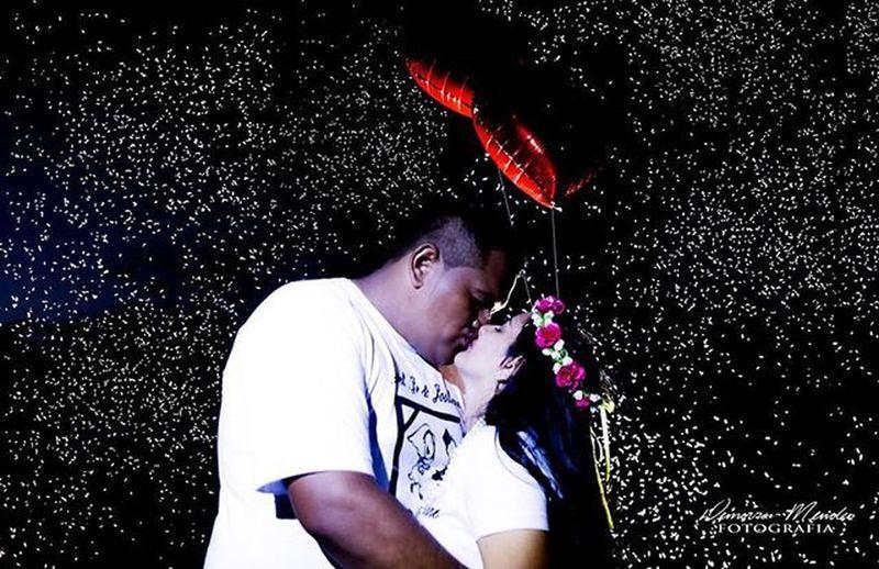 Chuva de amor Demerson Mendes Fotografia Ensaiofotografico Ensaio Prewedding Precasamento Love Amor Chuva FotoShow Fotografia Nikon Nikonphotography Brasil Santarém Casamento Wedding Noivos Noivinhas Noivas2016