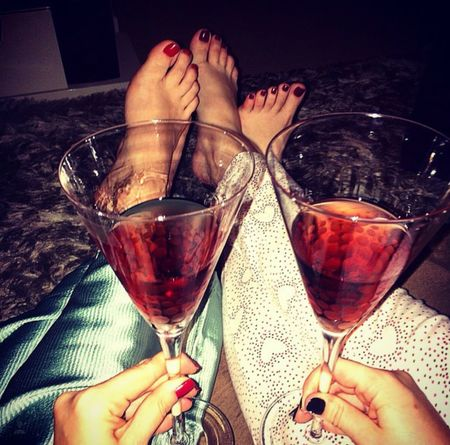 Funny Moments Like Mybestfriend Moment Relaxing Moments I Miss Myfriend Womans Womansbestfriend  Travel Photography Good Times Funnytime 😂😂😂😂😂 Drinktime Feetselfie Sexyselfie Sexyfeets😂😂😂😂😂👣🍷🍷👣👭 Lovemybestsfriend Womans Portrait Feets In The Air Resting Time Eyemphotos HiFriends EyeEm Gallery Enjoying Life Drinkwine