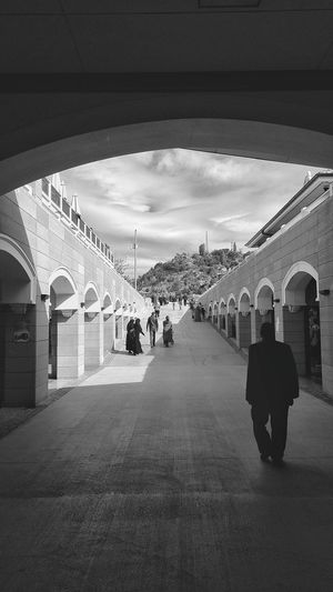 Hacı Bayram Çarşısı, Ankara Silhouette People Travel Destinations Architecture Built Structure Adults Only Adult Large Group Of People Indoors  City Day Only Men Architecture Street Streetphotography Eyeeem Gallery Blackandwhite Eyeemphotography History Outdoors EyeEmNewHere Turkey Türkiye City Street