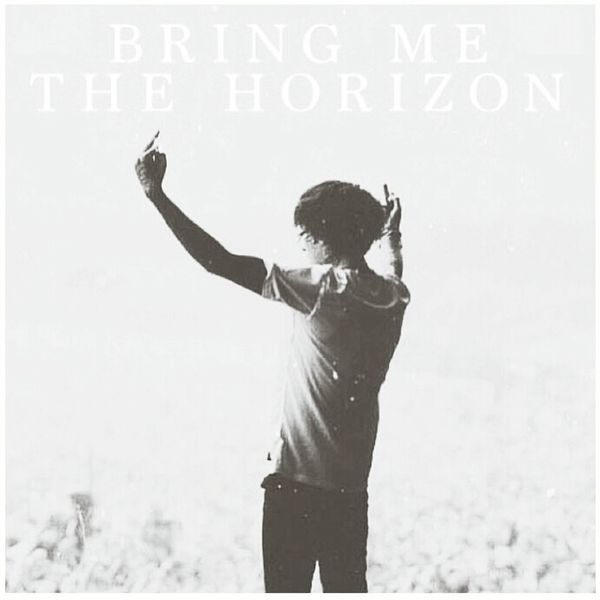 Bmth Bring Me The Horizon