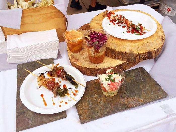 Festival Season Festival Festival Foods Food Foodporn Food Porn Foodphotography