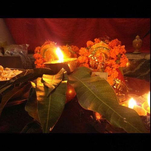 Diwali Enlightened Festive_feel 💥💫🎇