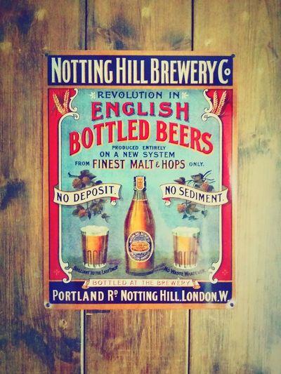 Old english bottled beers Beer Beer For Days Malt And Hops