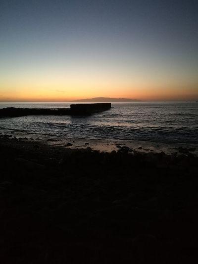 View Tenerife