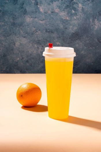 Food And Drink Healthy Eating Food Orange Color Refreshment Drink Fruit Orange Orange - Fruit Freshness Wellbeing Orange Juice  Table No People Yellow Still Life Household Equipment Drinking Glass Citrus Fruit