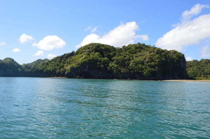 Beach Caramoan Island, Camarines Sur Islands Rock Formation Rocks Rocks And Water Summer Summer 2017 Summertime The Great Outdoors - 2017 EyeEm Awards