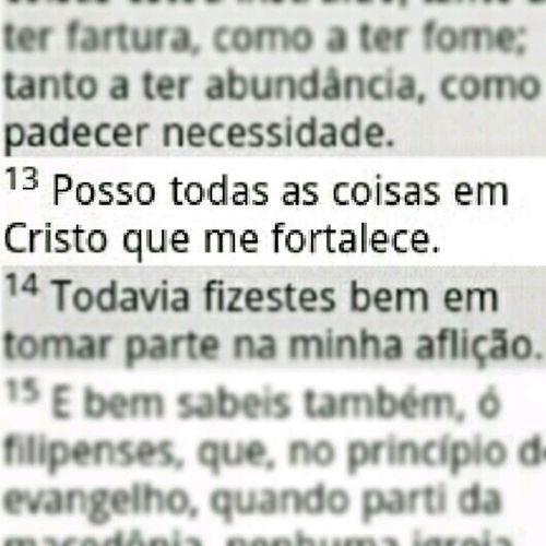 Fp. 4:13
