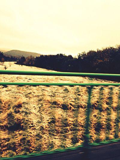 Inondations Pyrénéesorientales L'Agly