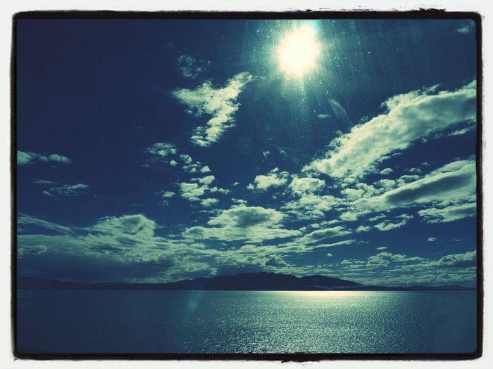 What a wonderful world!!! Relex