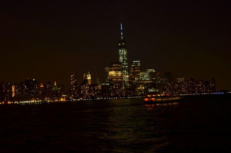 Walk Around New York City Newyork At Night Hello World Street Photography