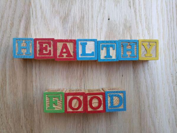 Apple Bio Concept Food Freshness Graphic Design Healthy Lifestyle Logo Design Natural Onion Pepper Vegetables Vegetarian Food Vitamin Vitamins Word Words Written Written Words