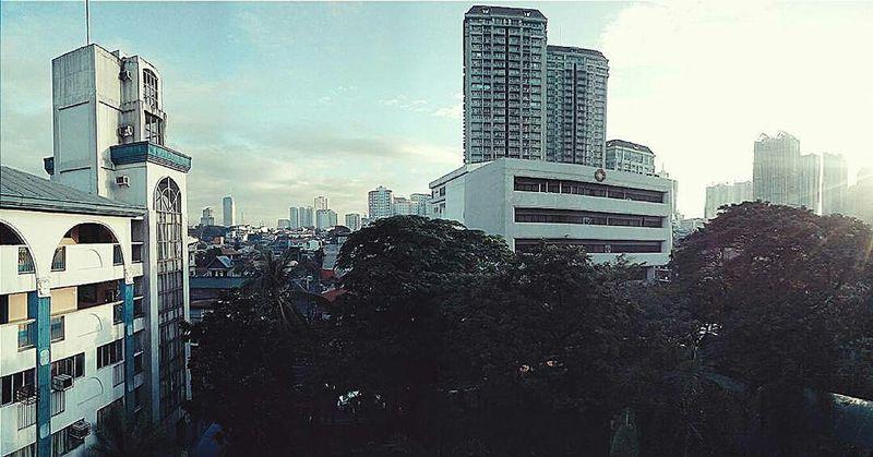 Panorama Taking Photos Relaxing Panoramic Panoramic Photography Panoramic Landscape
