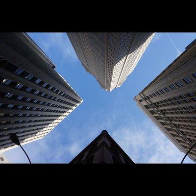 I woke up like dis... Flawless Chicago Igchicago Yourchicago mypassion mytherapy ig_great_shots inspiring_photography_admired royalsnappingartists rsa_ladies huffpostgram usaprimeshot mychicagopix amazingpictures justgoshoot downtown streetviews streetlevel xmarksthespot loveforchicago312 lookingup ripadrien youshouldbehere amatuer_photographers_united artofvisuals ig_unitedstates ig_worldwide chitecture architecture trib2015