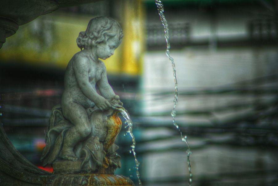 Street Photography EyeEm Cagayan De Oro Eyeem Philippines Manila, Philippines EyeEm Manila Nikonphotography