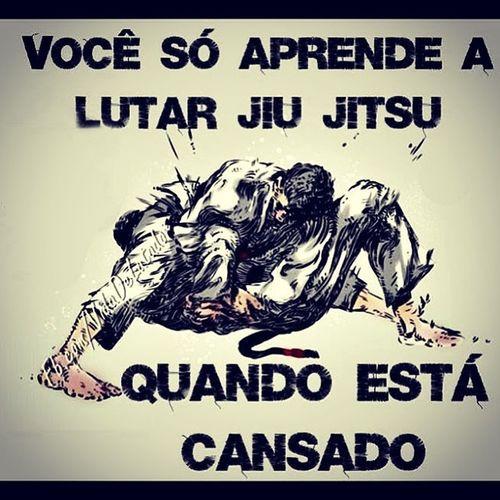 bom dia senhor obrigado por mais um dia e mais a noite treino BRASILEIROJJ Sangue Suor Foco força fé ParceirosdeTreinos objetivo oss.