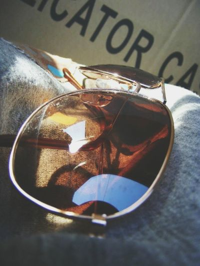 Shades Sunglasses Close-up Chill Vibes EyeEm EyeEm Gallery