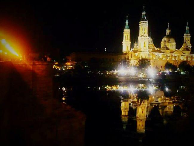 PhonePhotography Oldtown Water Reflections Travelingtheworld  TruePassion