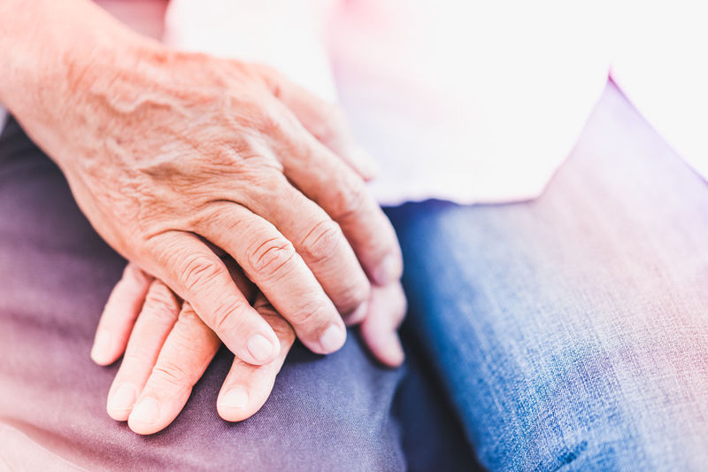 Activity Age Bright Care Clinic Couple Cure Doctor  Elderly Family Father Female Focus Grandfather Grandma Grandmother Grandpa Grandparents Hand Happy Health Healthy Light Love Male Man Medical Mother Nurse Old Patient People person Selective Senior SUPPORT Together Woman Wrinkles