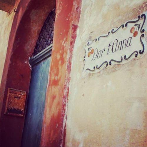 Malta Visitmalta Vecchieporte Porte Maltatravel Maltaontheroad Imieiviaggi Lovrmalta Viaggioamalta Viaggiareconibambini