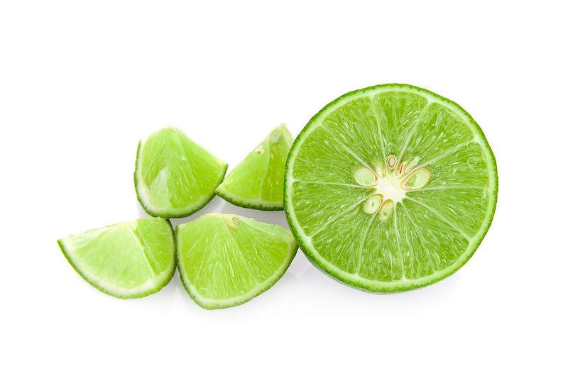 Lemom Limes
