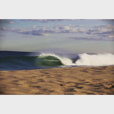 Taking Photos Lifes A Beach Relaxing Adventure OpenEdit Hanging Out Surf Check This Out Nature Escaping