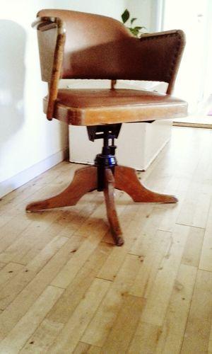 Antik Chair