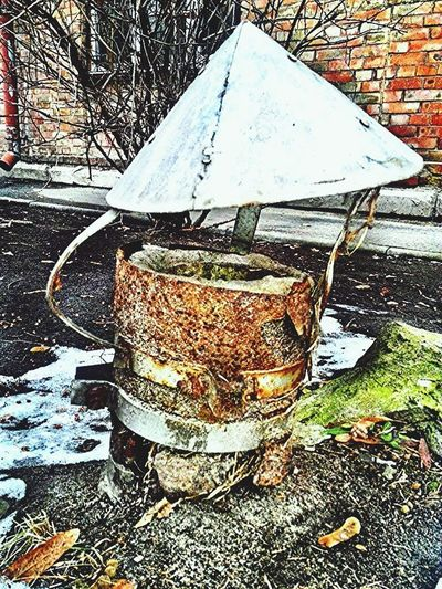 Street Photography Eye4photography  Urban Landscape Hdr_Collection Colorful Metal Ukraine_hdr Kiev_stile Fotography