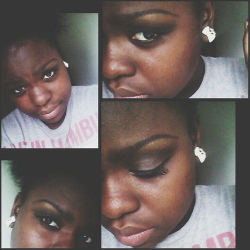 Makeup Eyes Makeup Girls Falsies Mac Girl