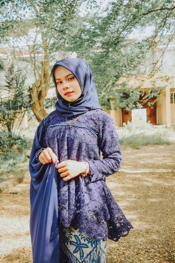 If you want to change different, start from your self Women Headwear Tree Hood - Clothing Hijab Headscarf Shawl Islam Religious Dress Venetian Mask Hooded Shirt Knight - Person Fur Coat