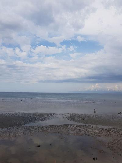 shore 2 Water