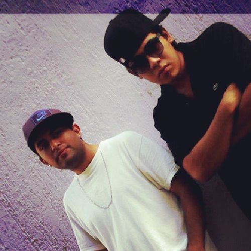 The Producers... Music Producers DREAMTEAM LaSupremaciaInc . HitRecords VRekords TheBomBomKlan FlStudio cubase AdobeAudition Veracruz HipHop Reggaeton DanceHall