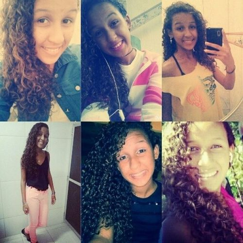• meu estilo é ser feliz ♪ SenhorEuTeAmo Likeforlike Like4like Fashion Follow Followme Linda photooftheday Selfie Princesa Happy