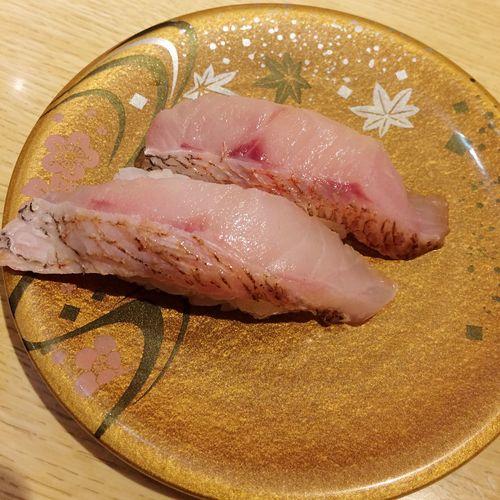 金沢 お寿司 寿司 鮨 すし のどぐろ Kanazawa Kanazawa,japan Japan Ishikawa-ken Ishikawa Sushi Sushi! Sushilover Sushi Time Sushi Restaurant Sushitime Fish Food Foodphotography Food Photography Black Throat Seaperch