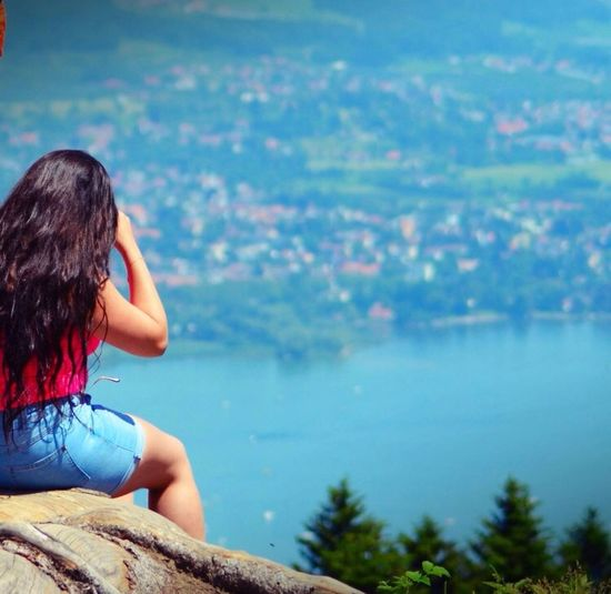 Huhu its me🙊 Its Me Landscape Wonderful Fantastic Snapshots Of Life Bodensee Germany Looksgood EyeEm Best Shots Photography EyeEm Nature Lover Like4like Likeforlike Dilosaphotography Photographer View
