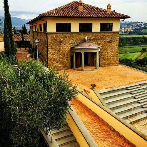 BrunelloCucinelli Italygram Beautifuldestinations