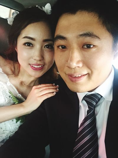 happy wedding Wedding